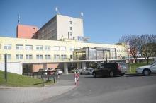 Wojewódzkie Centrum Medyczne przekazane Uniwersytetowi Opolskiemu