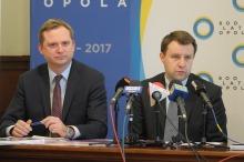 Opole zorganizuje trzydniowe święto swojego patrona