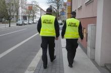 Opole potrzebuje nowych strażników miejskich