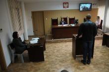 Sołtys Czarnowąsów kontra wiceminister Jaki
