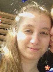 Zaginęła 15-latka z Nysy