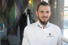 Kamil Klekowski - o nowoczesności w tradycyjnej kuchni regionalnej