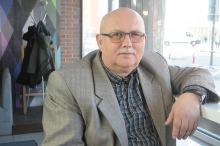 Ireneusz Sołek - brakuje ludzi do pracy w pogotowiu