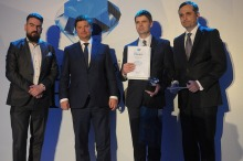 Opolskie firmy uhonorowane Diamentami Forbesa
