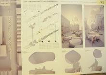 Po krytyce Opolan nie będzie betonowych siedzisk na rynku?