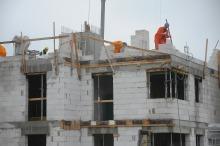 TBS buduje w Opolu ponad 100 mieszkań