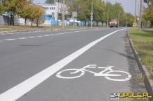 150 mln na autobusy, ścieżki rowerowe i remonty dróg