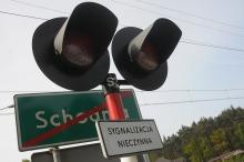 <i>(Fot. Dżacheć)</i>