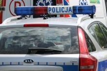 Nie żyje dwóch turystów z Opola. Ich ciała znaleziono w sztolni.