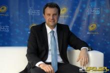 Prezydent Opola: przełóżmy festiwal. Miasto przejmie organizację?