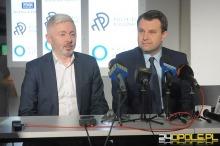 Wiceprezes TVP odpowiada prezydentowi: KFPP w terminie i zgodnie z umową