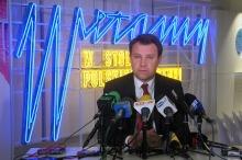 Wiśniewski: Dobrnęliśmy do dna i potrzebne jest odbicie. Zorganizujemy festiwal jesienią.