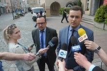 Radni PiS żądają wyjaśnień w sprawie festiwalu