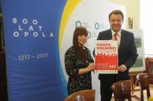 Upamiętnią pierwsze wolne wybory w Polsce