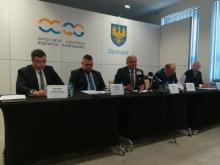 10-lecie działalności OCRG. Przedsiębiorcy zyskali ponad 1 miliard złotych