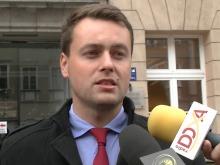 Batko: Niech prezydent zdradzi szczegóły przygotowań do festiwalu!
