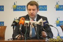 Prezydent Opola stanie przed specjalną komisją ws. festiwalu?