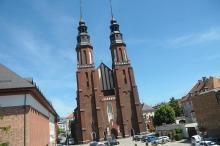 Ponad 42 miliony złotych na ochronę zabytków