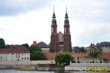 Miasto Opole zostanie zawierzone Matce Bożej Opolskiej