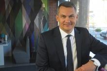 Tomasz Kostuś - Biuro Interwencji wsparciem dla skrzywdzonych przez