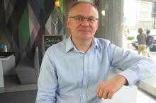 Mirosław Pietrucha - porozumienie w sprawie festiwalu to zwycięstwo miasta