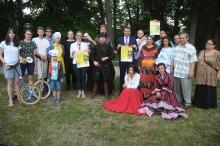 Piknik i zabawa dla rodzin nad Odrą już 8 lipca