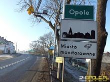 """Część radnych chce znów zmienić granicę Opola. """"To próba rozbioru"""""""
