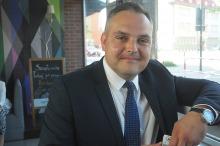 Marek Trejda -  oszukani konsumenci trafiają do rzecznika codziennie