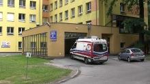 """""""Brak szybkiej i trafnej diagnozy"""". Lekarz z brzeskiego SOR-u zwolniony."""
