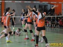 Porozumienie w sprawie 1 ligowej siatkówki kobiet w Opolu