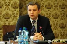 Prezydent Wiśniewski z poparciem radnych. Jest absolutorium