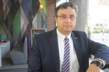 Roland Wrzeciono - duże zainteresowanie drugą edycją Studiów Praktycznych