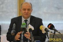 22,5 mln złotych na bioróżnorodność w regionie