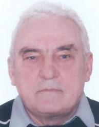 Policja poszukuje zaginionego Władysława Krężałka z Goświnowic