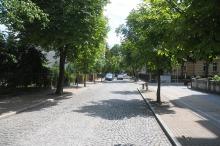 Opole ma 29 dzielnic. Nie będzie wyodrębnienia Pasieki