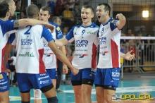 ZAKSA S.A. powołuje siatkarską drużynę w Strzelcach Opolskich