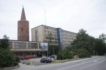 Rozstrzygnięcie konkursu na pomnik smoleński w Opolu jesienią