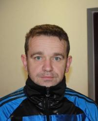 Policja poszukuje Tomasza Kocioka. Mężczyzna ma odbyć karę więzienia