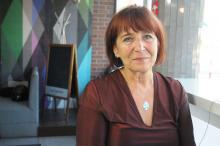 Irena Koszyk - o szkolnym krajobrazie po reformie oświaty