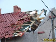 """Opolanie """"Solidarni w obliczu zagrożeń"""" z Podlasiem"""