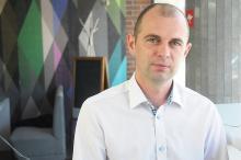 Dr Marek Mazurkiewicz - temat reparacji wojennych to element gry politycznej