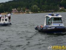 Policja podsumowała wakacje na Opolszczyźnie