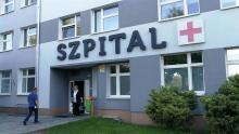 Krapkowickie Centrum Zdrowia otrzyma miliony złotych na sprzęt