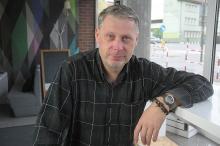 Paweł Stauffer - w Alei Gwiazd Piosenki Polskiej przybędą 3 upamiętnienia