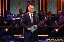 Prezes TVP zawiadamia prokuraturę ws. umowy dot. 54. KFPP