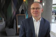 Mirosław Pietrucha - nie wiem dlaczego prezes TVP złożył doniesienie do prokuratury