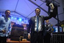 Piwo, piwo, piwo - Trzecie Święto Piwa w Opolu potrwa trzy dni
