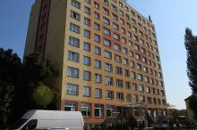 Gdzie wolą mieszkać studenci w Opolu?