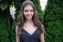 Natalia Roczniak