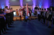 Zainaugurowano kolejny rok akademicki Uniwersytetu Opolskiego